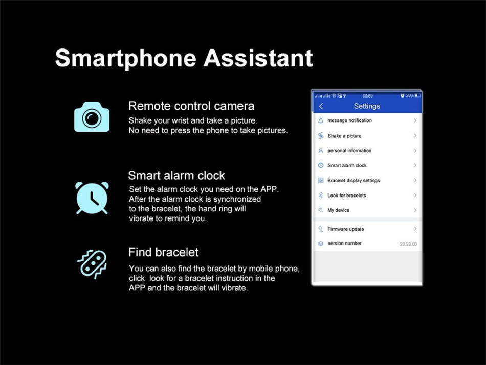 UTB8GAcbAWrFXKJk43Ovq6ybnpXaX LIGE New Smart Watch Men Women Heart Rate Monitor Blood Pressure Fitness Tracker Smartwatch Sport Smart Bracelet for ios android