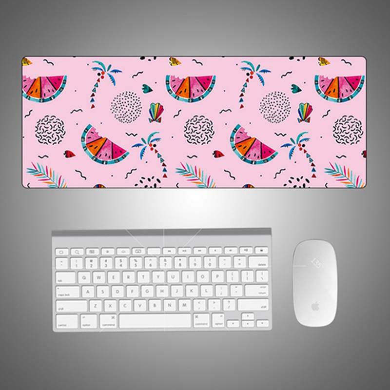 800*400mm Gaming Mouse Pad Rubber Computer Large Mousepads Laptop Keyboard mat for League of Legends LOL Wholesale Mousemat