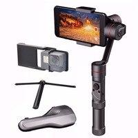 Zhiyun Smooth III Smooth3 3 Axis Handheld Gimbal For IPhone 7 6 Plus 6 5S 5C