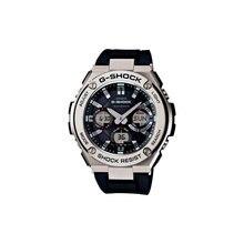 Наручные часы Casio GST-W110-1A мужские кварцевые