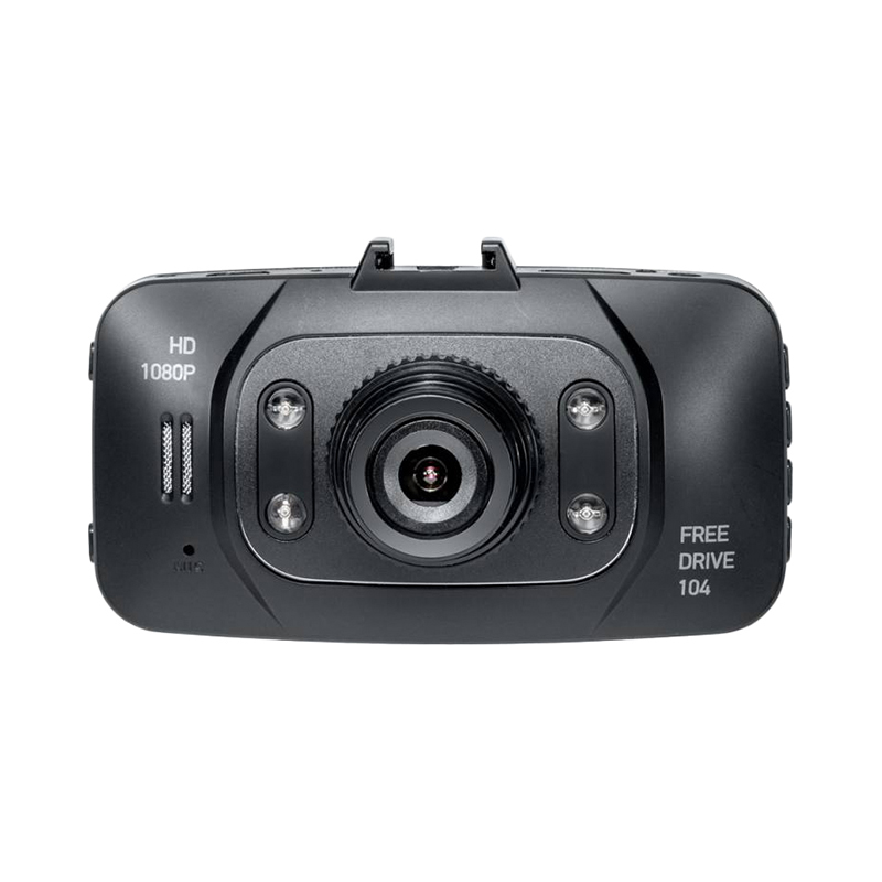 DVR/Dash Camera DIGMA FreeDrive 104 digma freedrive 104 black