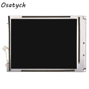 For Rui Blood Cell Analyzer Bc-2800 LCD Screen Display Panel Bc-2600 Bc2300 Bc2100 Replacement