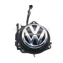 OEM заднего вида Камера 3g 0827469F для Volkswagen Passat B8 3g Limou