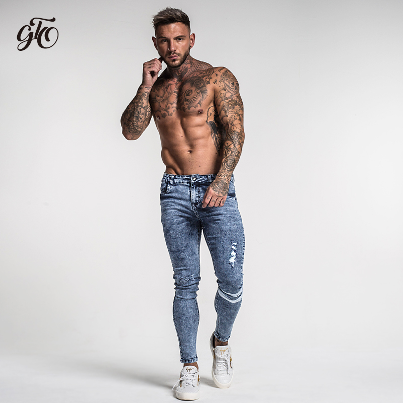 gingtto-men-skinny-jeans-zm84-3