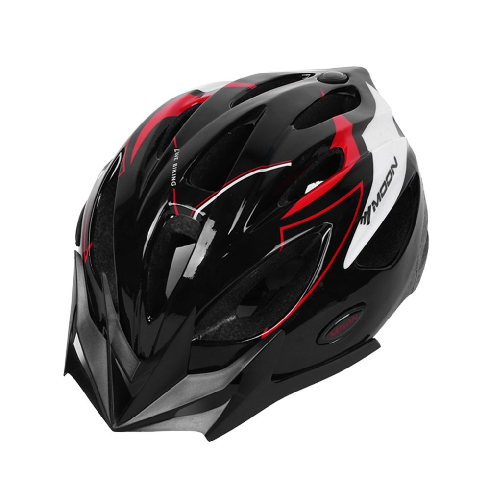 Ultralight Children Bike EPS Helmet Adjustable 17 Air Vents Cycling Bicycle Helmet Outdoor Sport Cycling Accessory Riding Tools