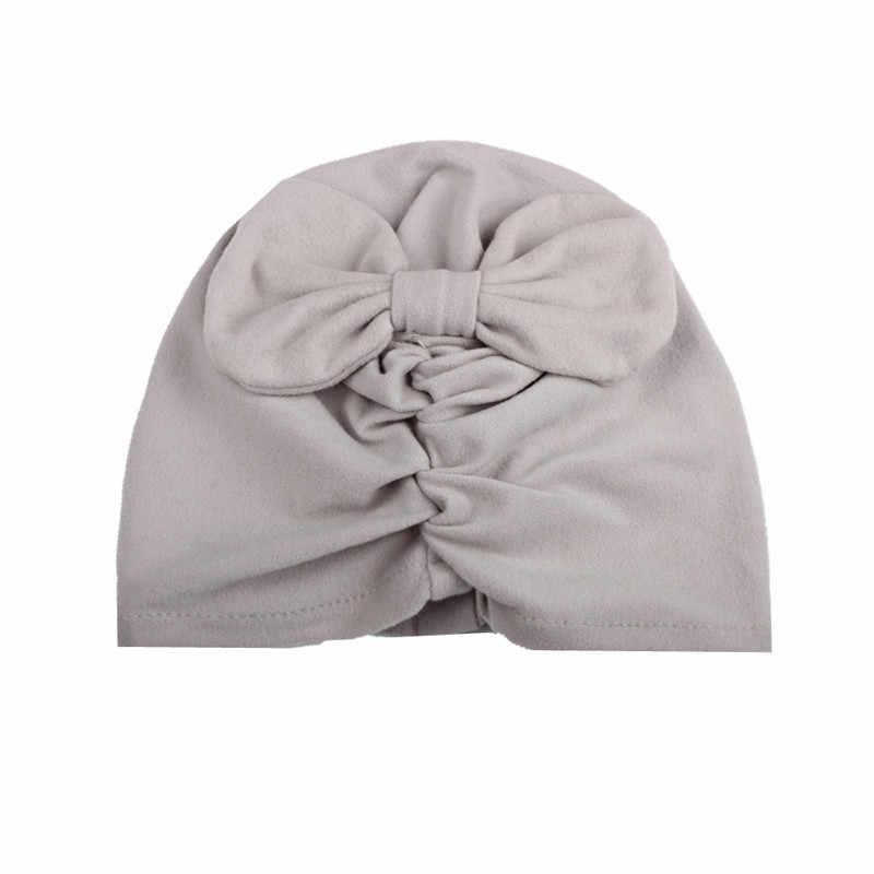 יילוד תינוק בנות בני פעוטות תינוקות תינוקת פרח חלול החוצה כובע כובעי כובע ילדי כובע קיץ Casquette Enfant