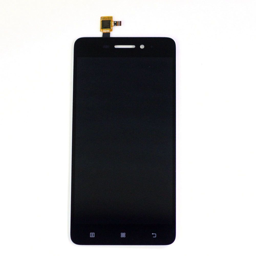 STARDE Replacement LCD For Lenovo S60 LCD Display Touch Screen Digitizer Assembly 5 image