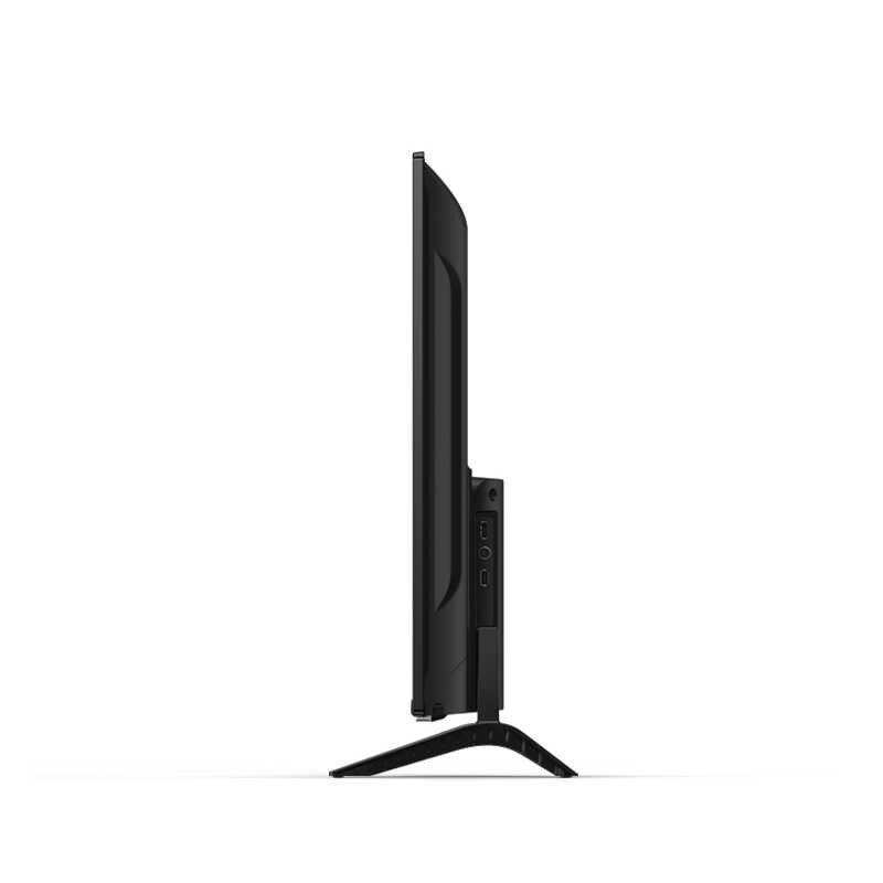 TV sets LED clear TV Skyworth 43E2A 43 4049InchTv FHD DOLBY dvb dvb-t  dvb-t2 digital television