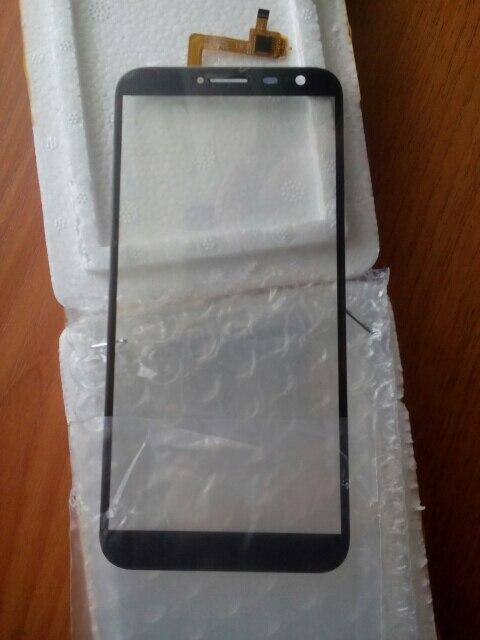 Италия телефоне; Упаковка: упаковка:: упаковка анти-статическое поле пены ; Италия телефоне; Италия телефоне;