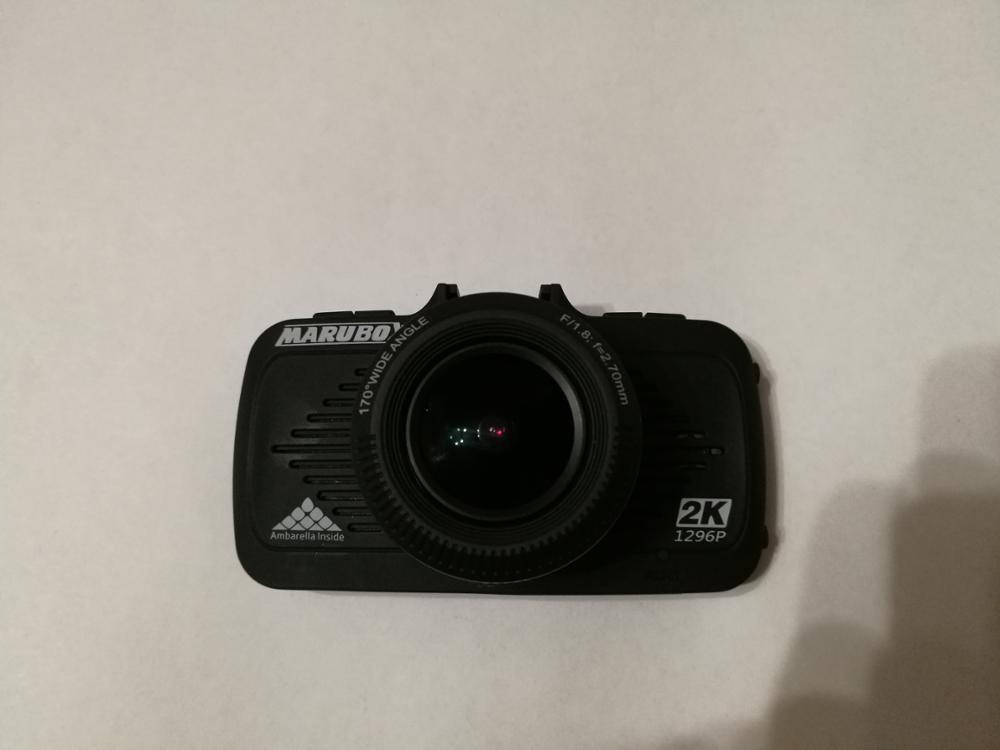 marubox M330 отзывы
