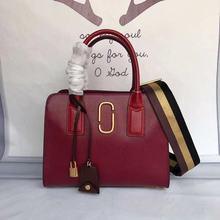 2019 High-quality designer brand female shoulder bag color wide shoulder zipper mini square bag mobile wallet Messenger bag