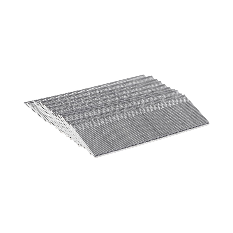 Staples Wester 826-016/323142 staples wester 826 001 78274