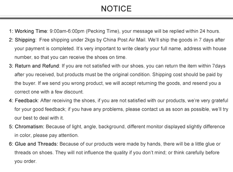 18 New High thin heels shoes women pumps bling wedding Bridal shoes classic 1cm 5.5cm or 8.5cm pointed toe evening party shoes 9
