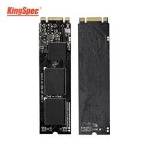 KingSpec M2 2280 SSD M.2 SATA 120GB 240 GB 500GB 1TB HDD M2 NGFF SSD 2280mm 2TB HDD disco duro For computer Laptop Xiaomi