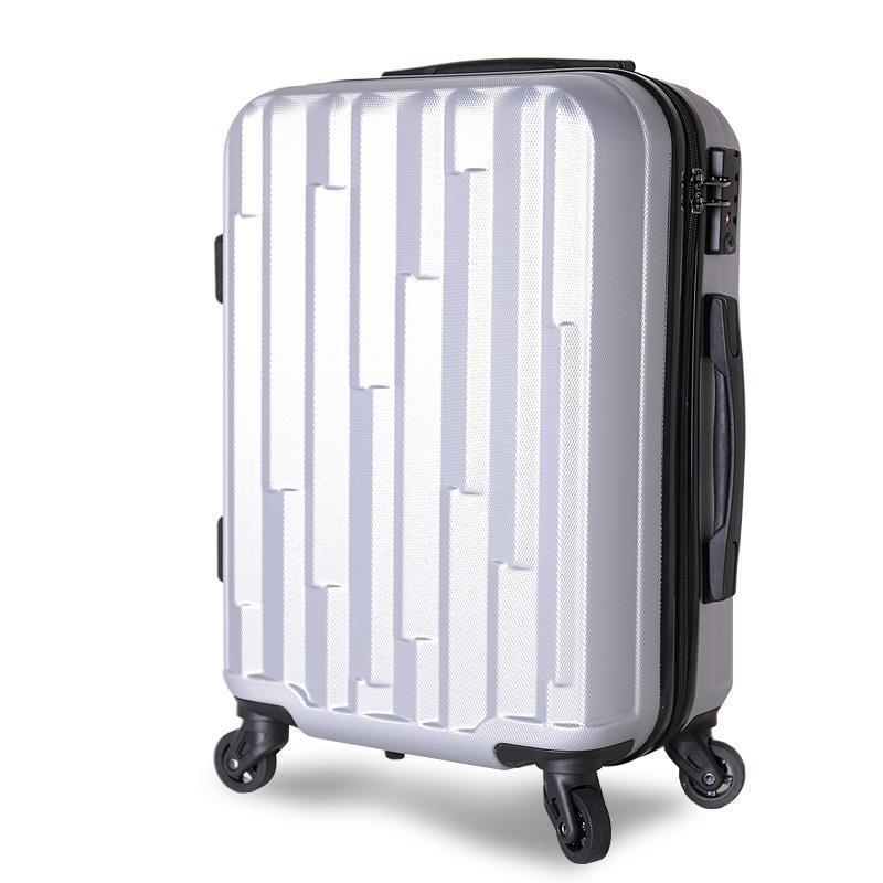 Walizka Turystyczna Väska Travel Y Bolsa Viaje Koffer Valise Barn - Väskor för bagage och resor - Foto 1