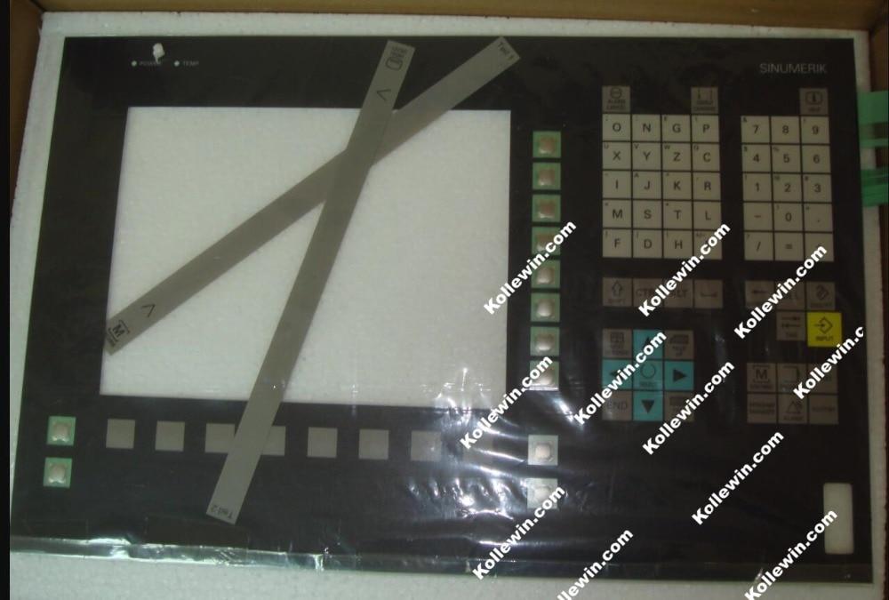 New keypad for SINUMERIK OP 010  6FC5203-0AF00-0AA1, 6FC5 2030AF000AA1  freeship 6FC52030AF000AA1New keypad for SINUMERIK OP 010  6FC5203-0AF00-0AA1, 6FC5 2030AF000AA1  freeship 6FC52030AF000AA1