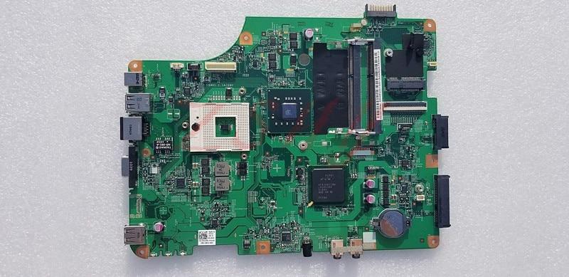For DELL N5030 Laptop Motherboard CN-091400 091400 91400 48.4EM24.011 GM45 DDR3 Mainboard 100% Tested Fast ShipFor DELL N5030 Laptop Motherboard CN-091400 091400 91400 48.4EM24.011 GM45 DDR3 Mainboard 100% Tested Fast Ship