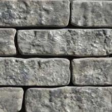 """Пластиковые формы для бетонной штукатурки стены камень цементной плитки """"бельгийский кирпич"""" декоративные настенные формы дизайн"""