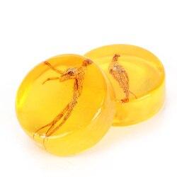 1 STÜCK Ginseng Handgemachte Seife Chinesische Kräuter Honig Kojisäure Seife Whitening Schrumpfen Poren Gesicht Hautpflege Feuchtigkeitsspendende 100g