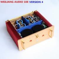 breeze-audio-factory-studycopy-dartzeel-nhb108-power-amplifier-amp-200w2-sweet-voice-version-4