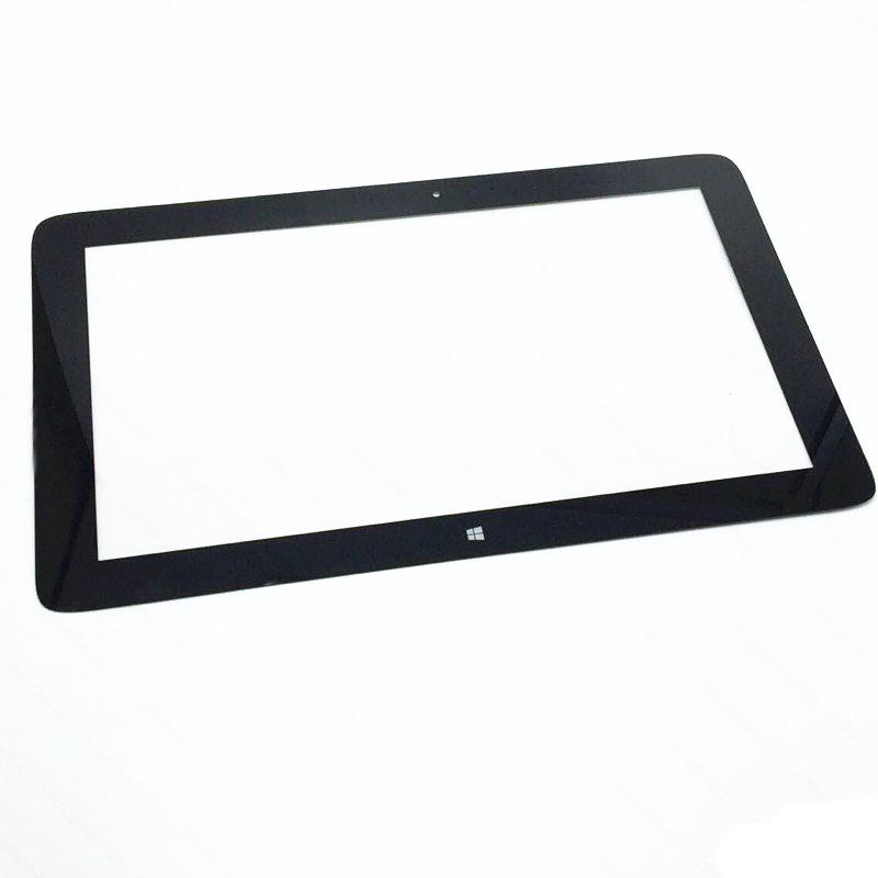 For Pavilion X360 13 a150nr 13 a185no 13 a002ej 13 a071ng 13 a155ur 13 a010dx 13 a221nd Touch Screen Digitizer FP TPAY13306S-in Laptop LCD Screen from Computer & Office    1