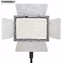 Купить YONGNUO YN900 Pro 3200K-5500K APP Control 900 Pcs LED Video Light Lamp Camera Camcorder Video Light Outside Lighting Solution в интернет-магазине дешево