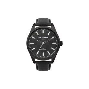 Наручные часы Ben Sherman WB007B мужские кварцевые