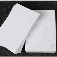 High Quality Luminous Photo Paper 260g 4 6 6 Inch For Photographic Printing