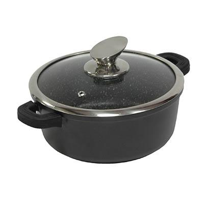 Pan Frying Pan Cooking Pot For Kitchen Ham Maker Pots And Pans A Set Of Pans Utensils For Kitchen 846-409\410\411