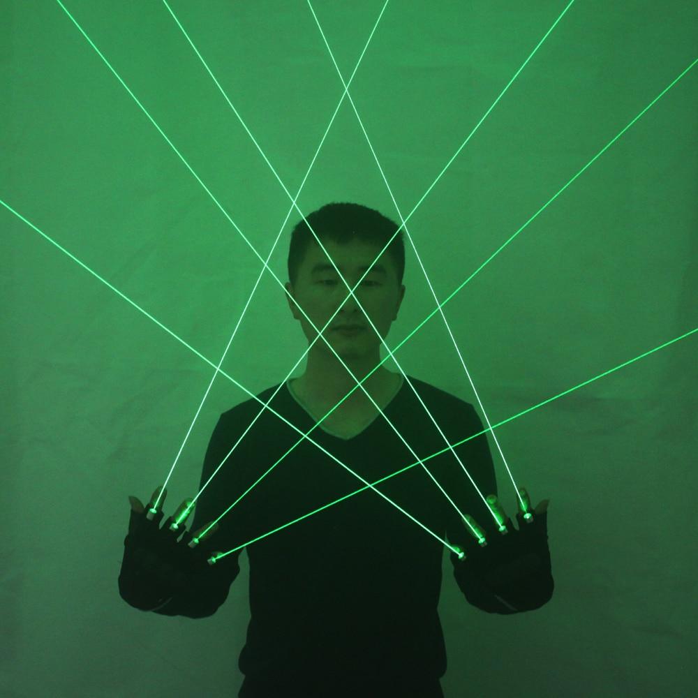 high-quality-dj-club-4-pcs-532nm-80mw-green-laser-gloves-for-led-luminous-costumes-show