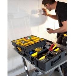 STANLEY STST1-75540 - Organizador Multilevel SortMaster