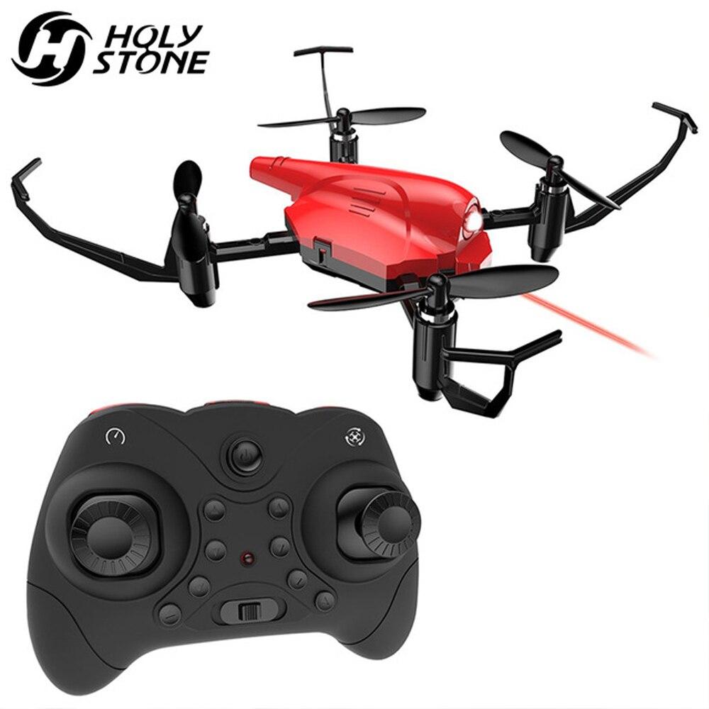 States Quadcopters Holy ヘリコプター