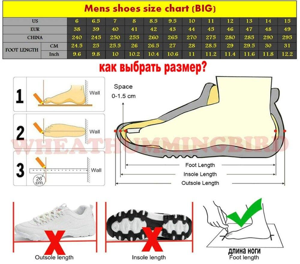 sapatos alpercatas pescador la-26