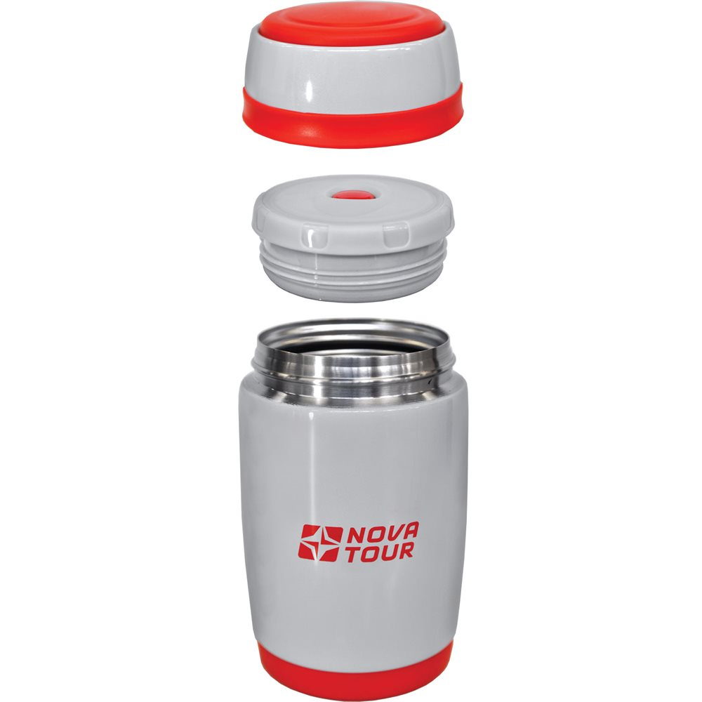 0.38L thermos stainless steel home travel cup lunch box portable thermos high quality tourism bottle