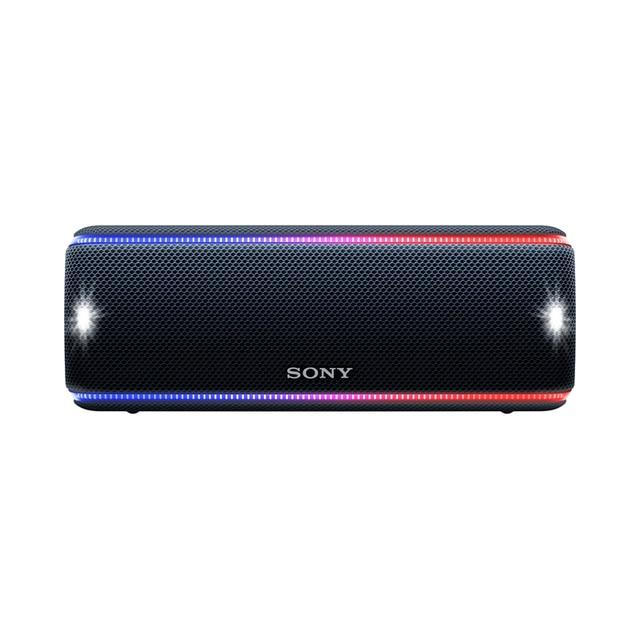 Портативная акустическая система Sony SRS-XB31