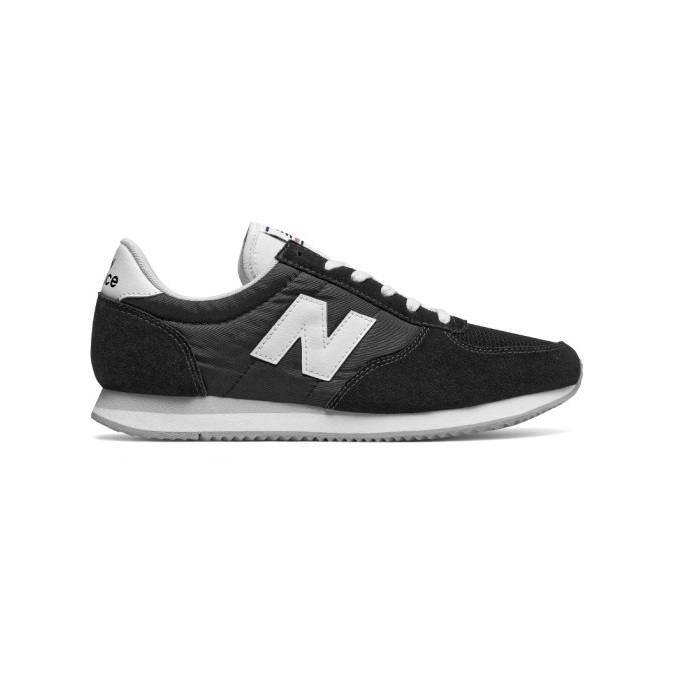 new balance hombres 220