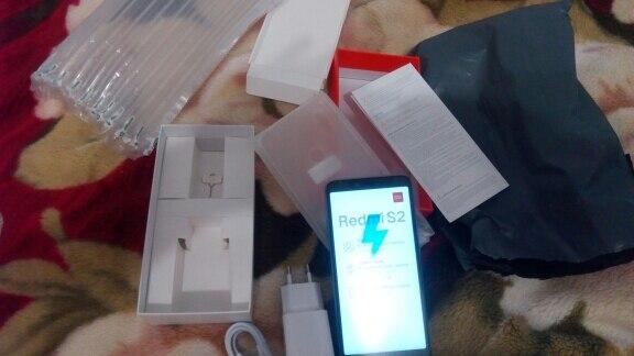 2PCS Glass Xiaomi Redmi S2 4A 5A 6A Screen Protector Tempered Glass For Xiaomi Redmi S2 Glass 4A 5A 6A Protective Phone Film <