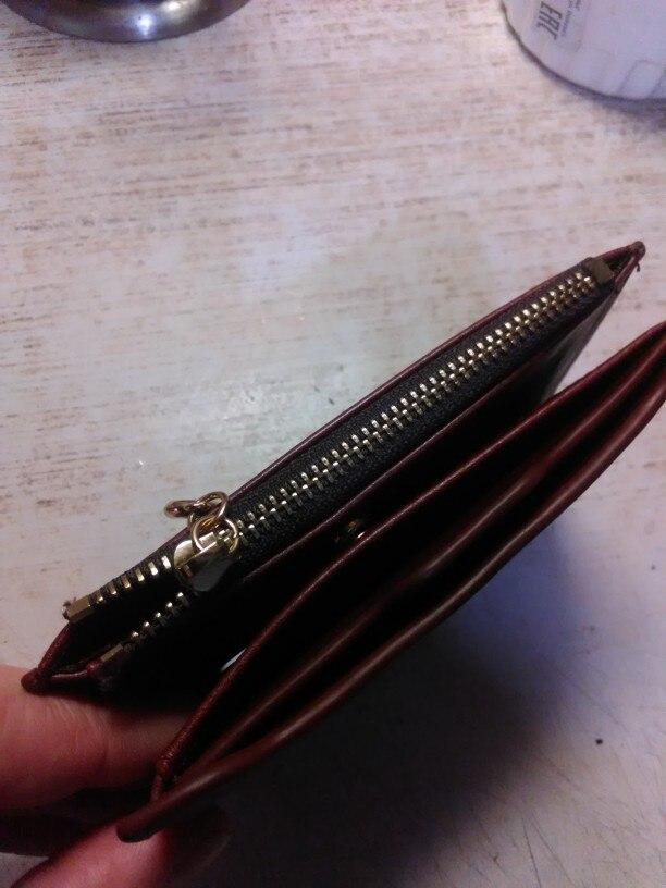 бумажник женщина; Основной материал:: ПУ; Пол:: Женщины;