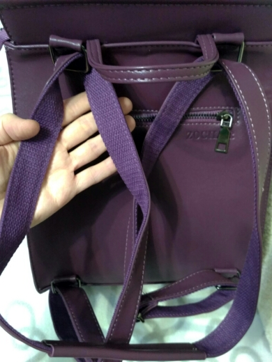 2017 Fashion Women Backpack High Quality PU Leather Backpacks for Teenage Girls Female School Shoulder Bag Bagpack mochila