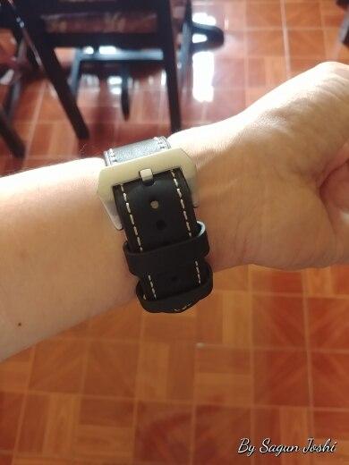 "Microwear H1 Смарт-часы Android 4,4 Водонепроницаемый 1,39 ""MTK6572 BT 4,0 3g Wi-Fi gps SIM для iPhone Smartwatch Для мужчин носимых устройств"