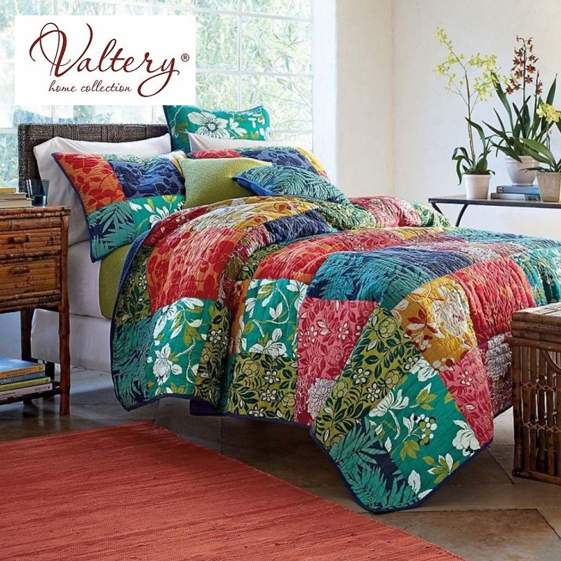 100% cotton satin softcotton flowers luxury bedding sets queen king size duvet cover bed sheet set bed set bed linen kit plaid new chinese women flats shoes vintage boho cotton linen canvas floral embroidered cloth shoes woman soft woven round toe ballets