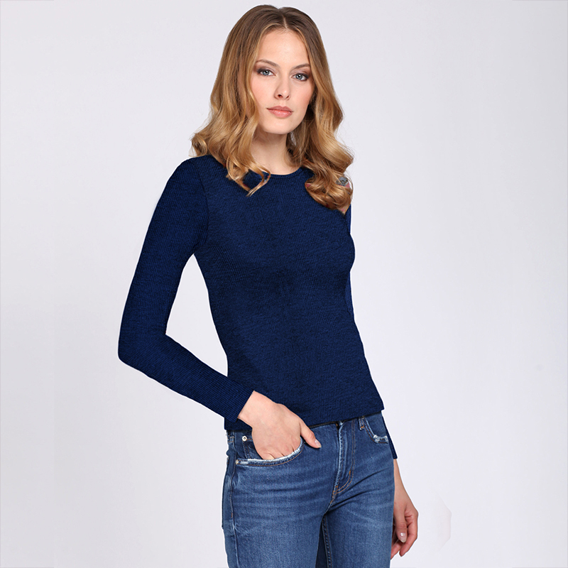 tom farr sweaters for women winter T W4617.51 top for women tom farr t w1508 33