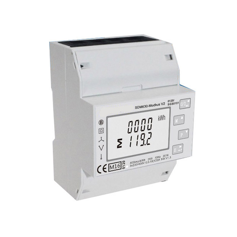 best top 10 rs485 modbus brands and get free shipping - lij7chbj