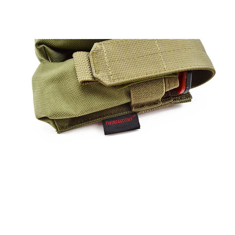 Mag-Pouch-M006-17