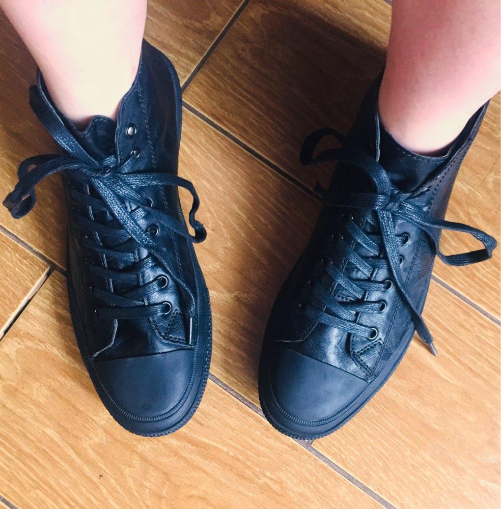 Sapato casual masculino Sapatas Homens Masculinas