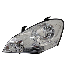 Headlight Left fits TOYOTA IPSUM 2001 2002 2003 Headlamp Left