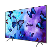 Телевизор QLED 65
