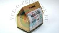 Feines Handwerk o Konstruktiv Druckkopf Farbe Qy6-8018 Qy6-8006 Für Canon Pixma G1400 G2400 G3400