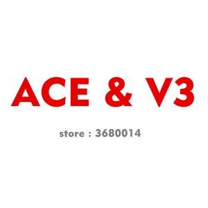 ACE V3