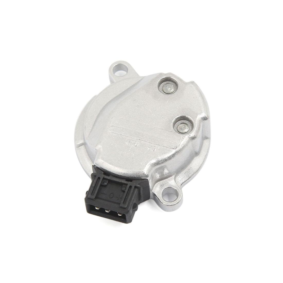 UXCELL New Engine Camshaft Cam Shaft Position Sensor Cps